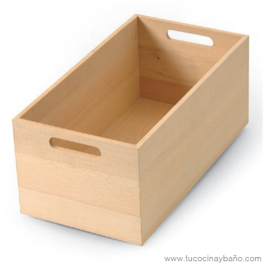 Gaveteros madera ikea pictures to pin on pinterest pinsdaddy - Cajas de ordenacion ikea ...
