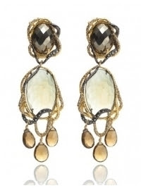 Alexis-Bittar-Elements-Fall-2012-Jewelry-Collection