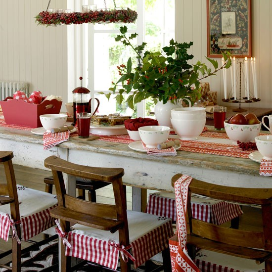 96 000010493 e11c orh550w550 7 red  dining room  country  country homes  interiors