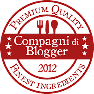 Compagni di blogger - Associazione di libere idee