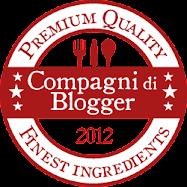 Compagni di blogger - Associazione di libere idee