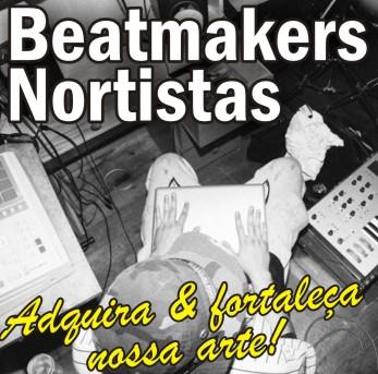 Site Beatmakers Nortista