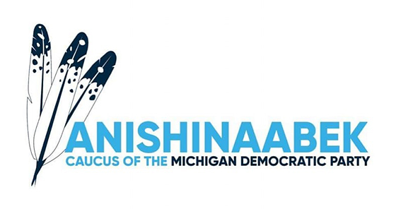 Anishinaabek Caucus of the Michigan Democratic Party