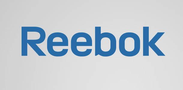 origem do nome de grandes marcas - Reebok
