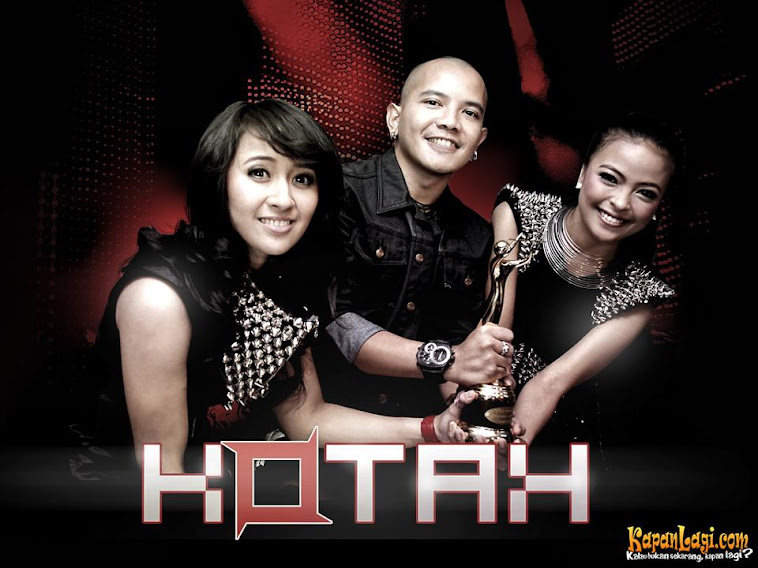Kotak Band ™