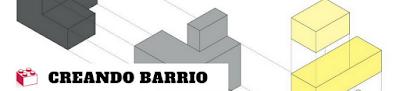 Creando Barrio