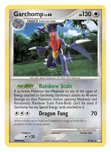 Pokemon roulette free for all cards