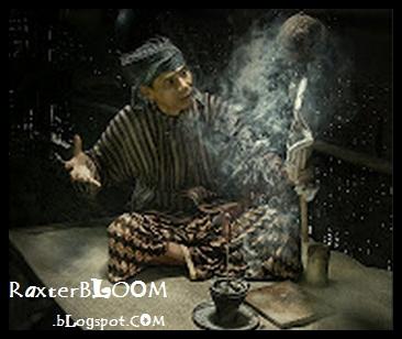7 Trik Rahasia Tipuan dari Dukun Palsu - raxterbloom.blogspot.com