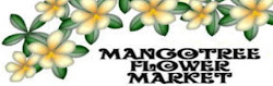 Mangotree Flower Market