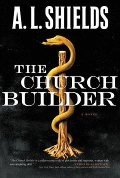 http://discover.halifaxpubliclibraries.ca/?q=title:%22church%20builder%22shields
