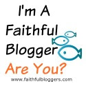 Faithful Blogging