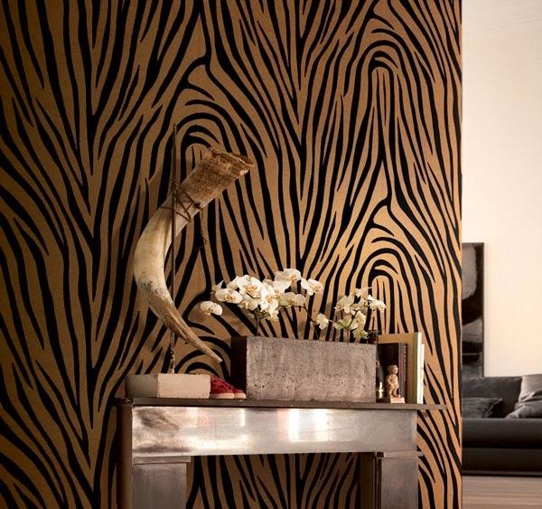 Papel pintado papel pintado de pared natural walls - Papel pintado para pared ...