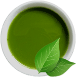 Buy Japanese Matcha green tea powder