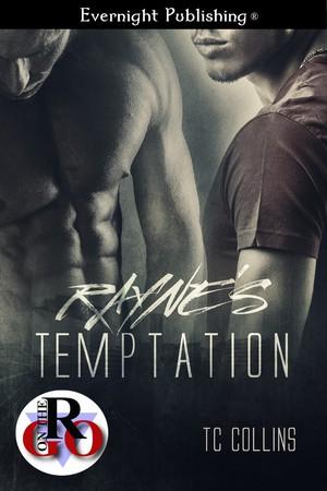 Rayne's Temptation