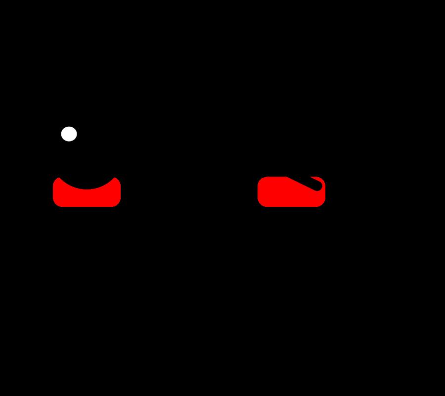 Faces kawaii - Emoticone kawaii ...