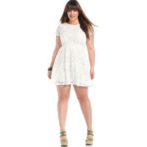 vestido para gordinhas usarem no reveillon 2015