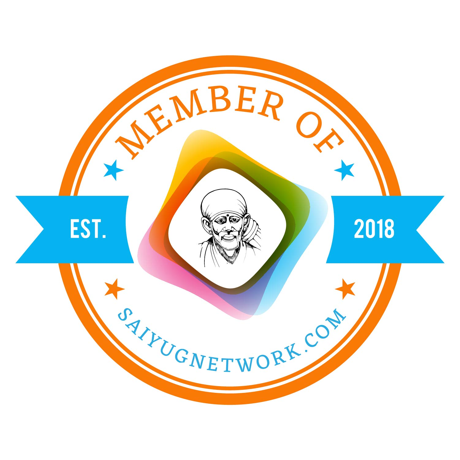 Member Of SaiYugNetwork.com