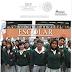 Guías de la Cuarta Sesión Ordinaria del Consejo Técnico Escolar