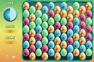 external image egg+swap+2.jpg