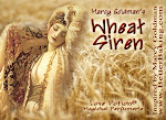 Wheat Siren Perfume