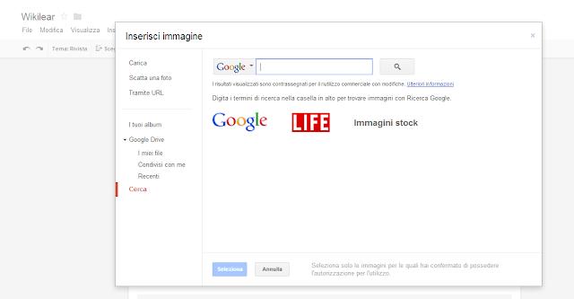 Google Moduli Google Forms - Cerca immagini