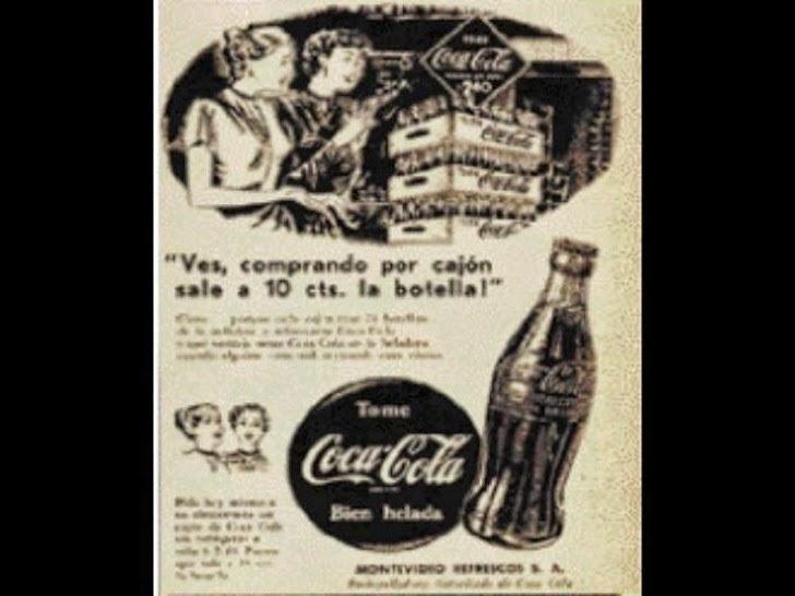La chispa de la vida Coca-Cola