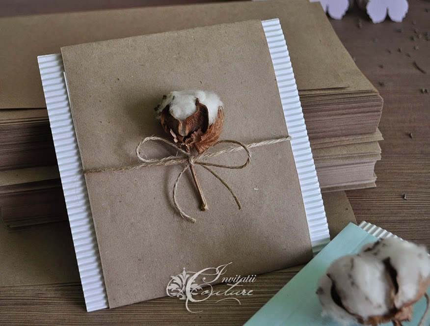 http://4.bp.blogspot.com/-InVO-di9N-k/U-vZHRykeWI/AAAAAAAATf0/ZA3d75Oo1do/s1600/craft-paper-and-cotton-flower-invitation.jpg