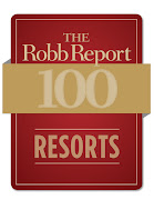 Titilaka in Robb Report's 100 Best Resorts
