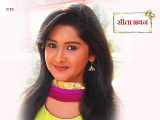 Sita Bhawan Upcoming Life Ok Tv Serial/Show Story |Star-Cast|Title Song|Timing|Pics