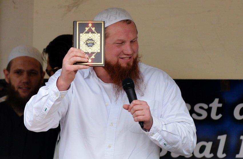 Beste online-dating für reiche juden