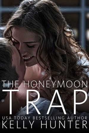 http://tulepublishing.com/books/the-honeymoon-trap/