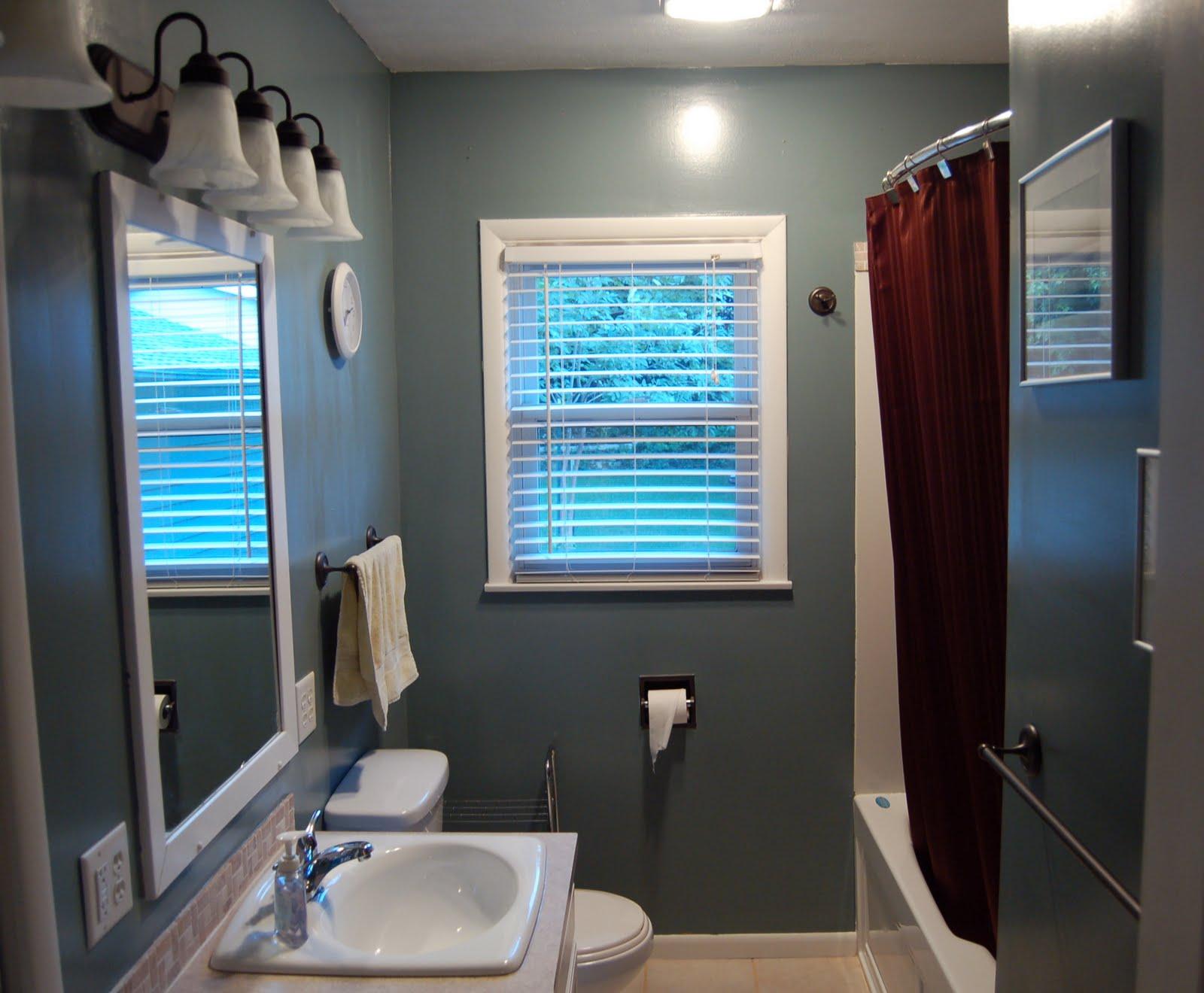 Allen Roth Linen Cabinet Bath Vanities Store Loweus Bathroom - Allen and roth bathroom vanities for bathroom decor ideas