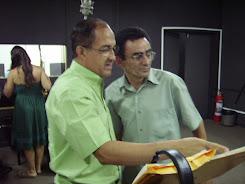 STUDIO VILLA-LOBOS