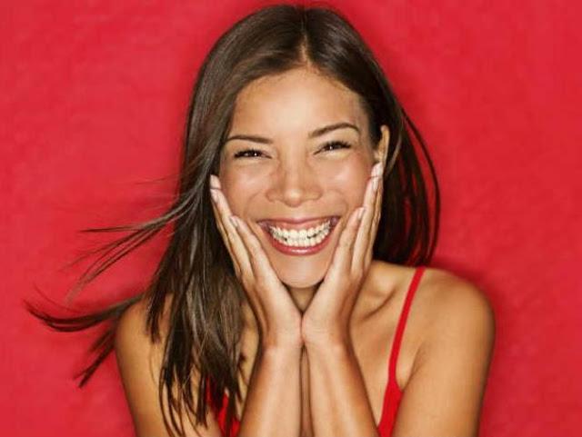 Terapi Tertawa Untuk Kesehatan