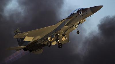 la-proxima-guerra-israel-lanza-ataque-contra-franja-de-gaza