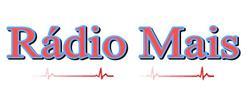 Rádio Mais 99,1 Fm