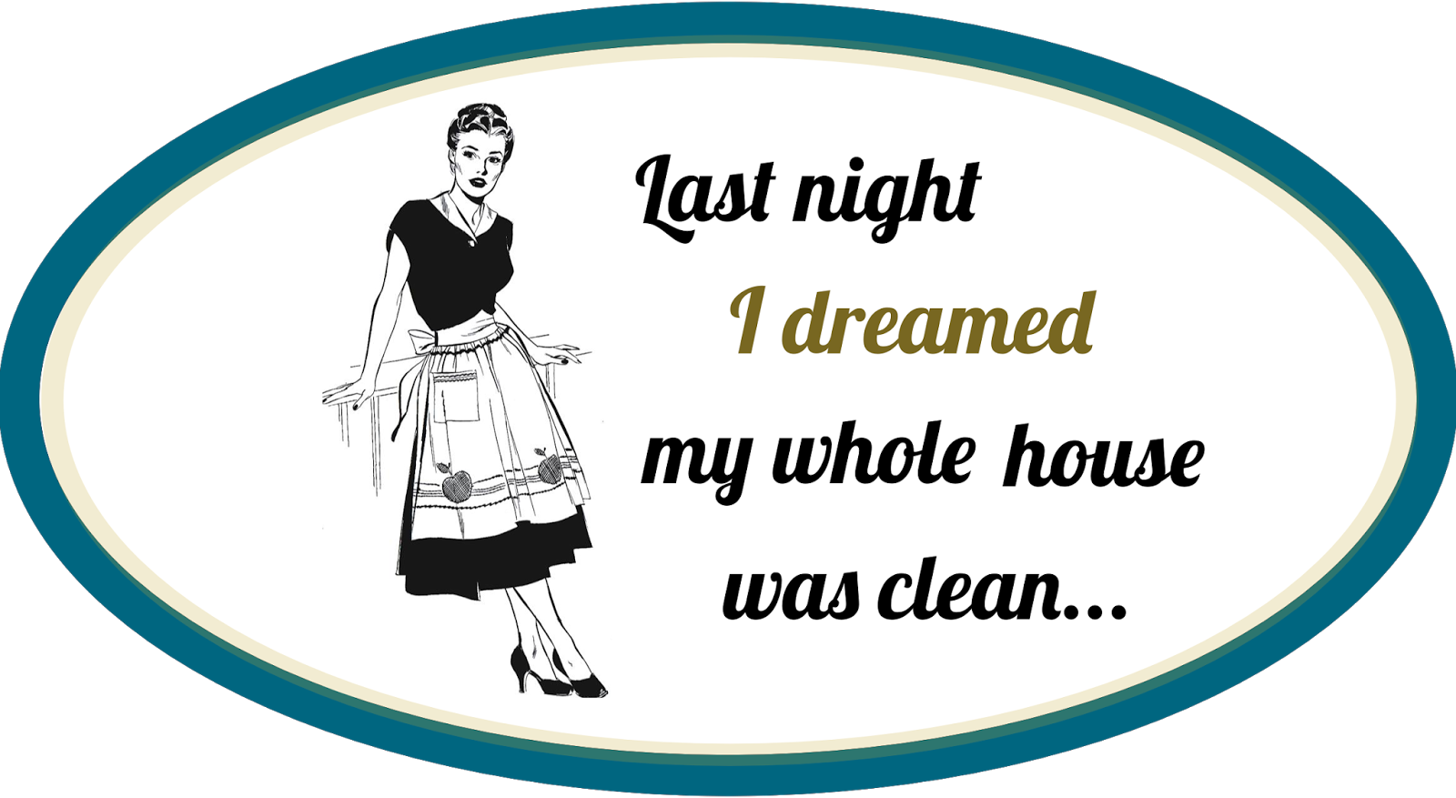 Sparkling clean kitchen clipart - Free Digital Quote Scrapbooking Embellishment Clipart