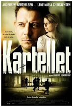 Kartellet (The Cartel) (2014)