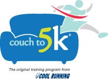 http://www.coolrunning.com/engine/2/2_3/181.shtml