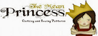 http://handmadedresshaven.blogspot.com/2013/03/the-mean-princess-pattern-designer.html