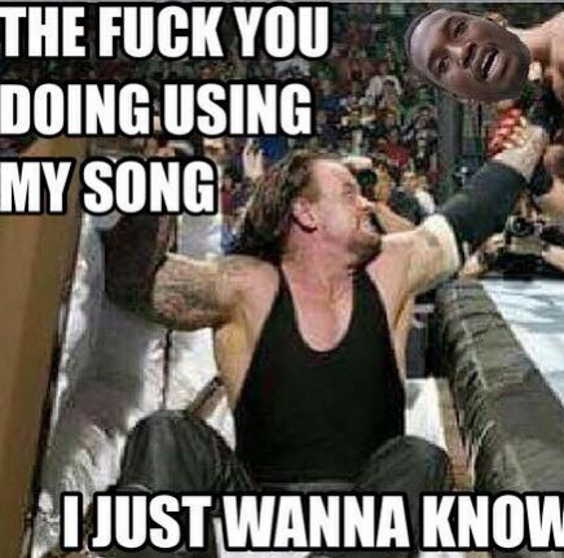 Funny Meme Disses : Fans respond to meek mills diss track with funny memes lol