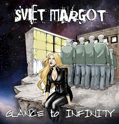 Sviet Margot - Glance to Infinity