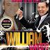 Zondag 25 Mei 2014 Live Optreden van William Whoppa in Den Bierpot Beerse