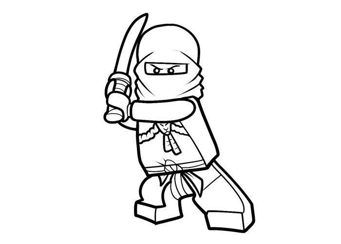 www togo de ninjago