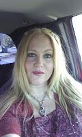 Christine Marie Ludwig