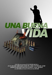 Watch Una buena vida Online Free in HD