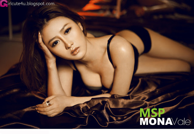 5 MSP star plans to Liu Lin-very cute asian girl-girlcute4u.blogspot.com.jpg