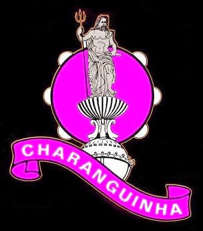 GRES CHARANGUINHA ( Ovar )