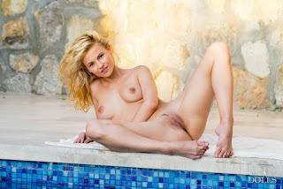 cumshot porn - sexygirl-girls_885_A_%25281063%2529-756883.jpg
