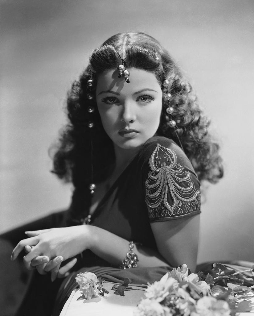 Fotos de Coleccion: Fotos de Colección: hermosa mujer [24